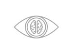 Terapeuta de Brainspotting